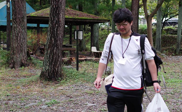25_chikadukukage