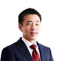 株式会社アイ・エス・アイソフトウェアー ソリューション事業部 事業部長 前川 義行