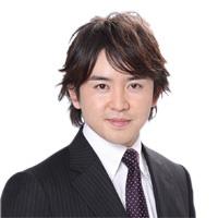株式会社船井総合研究所 ICT支援部 部長 上席コンサルタント 斉藤 芳宜 氏