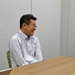株式会社ABC店舗 稲毛様