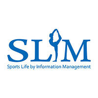 SLIM_ph.jpg